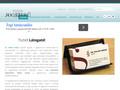 Jogszerű: online válaszok ingatlanjogi kérdés